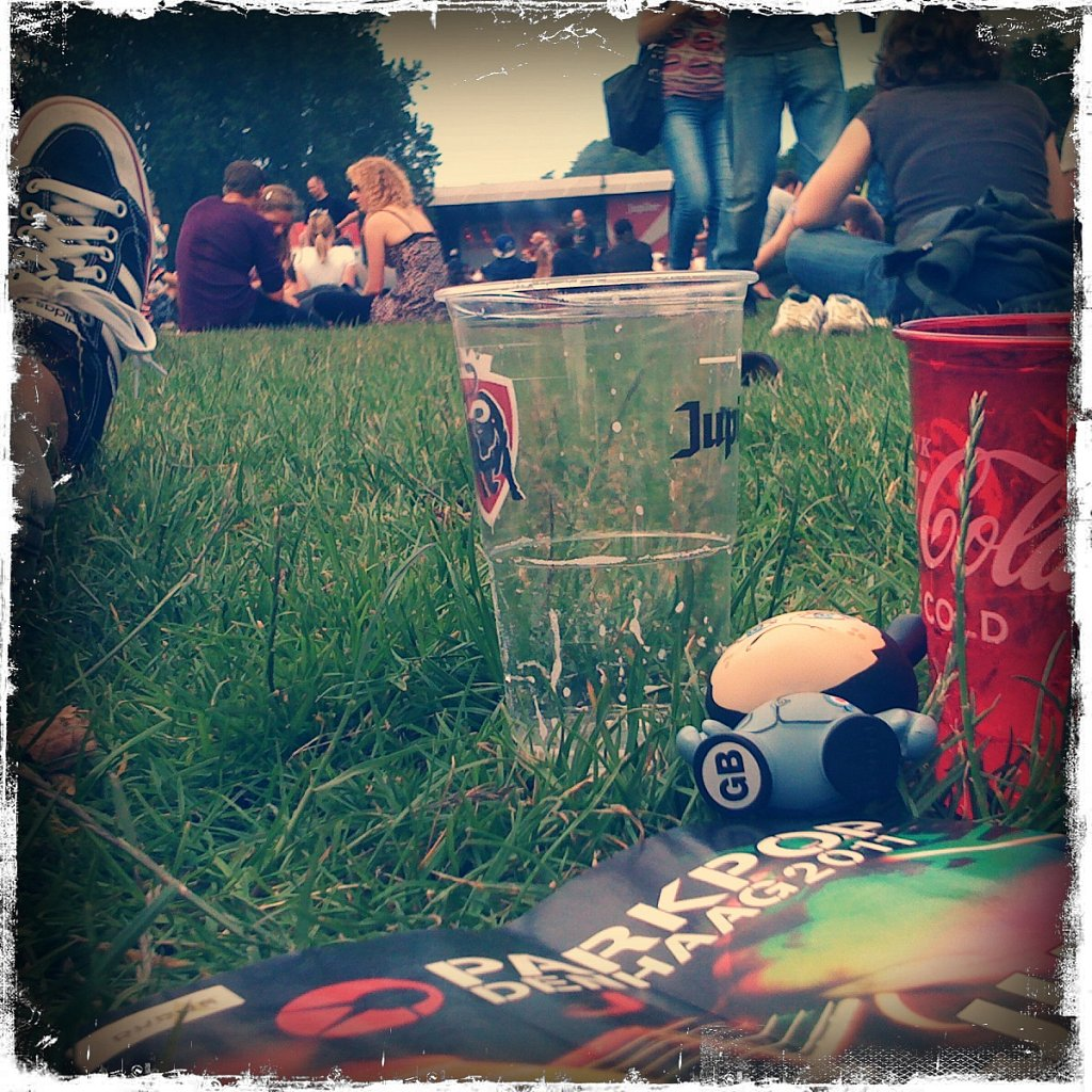 Senor-Panchito-enjoying-the-sunshine-at-Parkpop.JPG